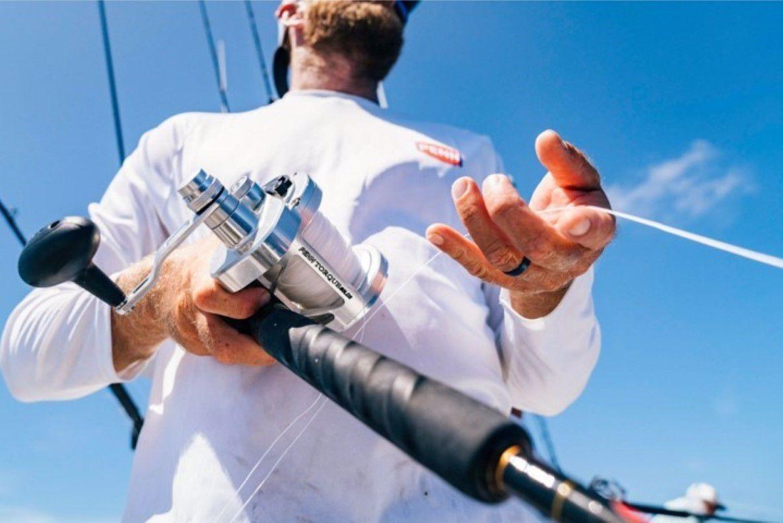 Bilde for kategori Havfiske