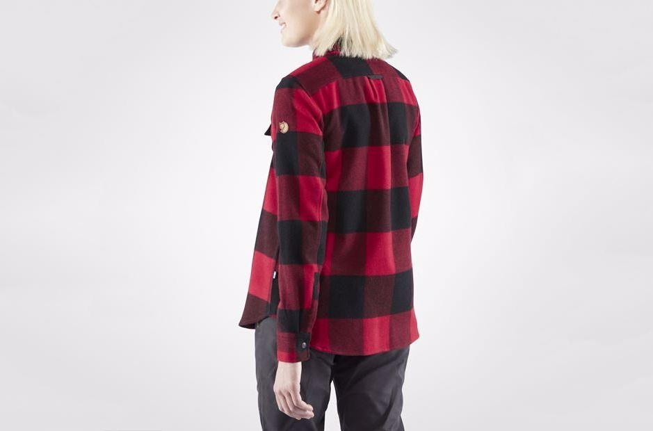 Bilde for kategori Skjorter