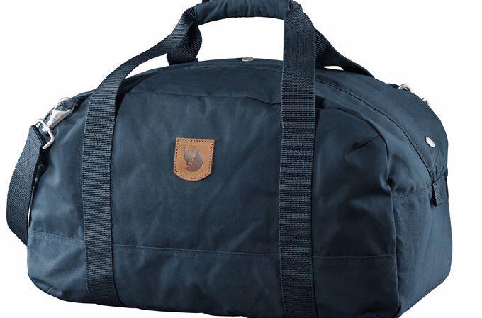 Bilde for kategori Bag